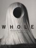,Whole