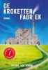 <b>Esther van Doorne</b>,De krokettenfabriek
