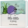 <b>Jessica  Mendels</b>,Illie Billie is jarig