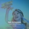 <b>Bert  Goos</b>,Het Octogram