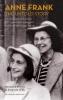 Jeroen De Bruyn, Joop van Wijk,Anne Frank, the untold story