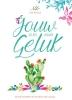 Eva  Kruijs,Jouw Gids naar Geluk