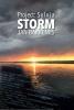Jan  Bakkenes,Project Sylvia: Storm