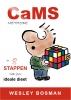 Wesley  Bosman,CaMS-methode