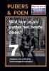 <b>Eef van Opdorp</b>,Pubers & Poen