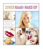 Resa  Adema-Tukker,Zomer haar en make up