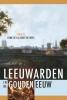 ,Cultuur in Leeuwarden in de Gouden Eeuw