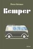 <b>Pieter  Keiman</b>,Kemper