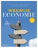 Koen  Schoors, Johan  Albrecht, Bart  Defloor, Stijn  Goeminne, Bruno  Merlevede,Wegwijs in Economie ed 2018
