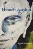 <b>Sigrid  Karssens</b>,Hemels aarden