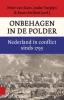 <b>P.  van Dam, J.J.B.  Turpijn, A.G.M.  Mellink</b>,Onbehagen in de polder