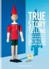 <b>Paul  Hillesum, Amber  Franssen</b>,True Storytelling