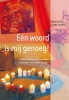 <b>Rene  Hornikx, Lisette  Janssen</b>,Een woord is mij genoeg!
