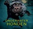 <b>Seth  Casteel</b>,Onderwaterhonden
