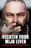 <b>Michiel  Blijboom</b>,Vechten voor mijn leven