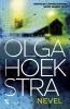 Olga  Hoekstra,Nevel