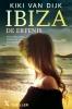 Kiki van Dijk ,Ibiza de erfenis