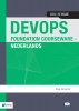 Oleg  Skrynnik ,DevOps Foundation Courseware - Nederlands