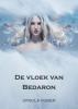 <b>Ursula  Visser</b>,De vloek van Bedaron