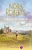 <b>Nora  Roberts</b>,Geboren in schande - Ierse zussen 3