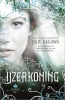<b>Julie  Kagawa</b>,De IJzerkoning - The Iron Fey 1