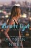 <b>Alyson  Noël</b>,Zwarte lijst - Een beautiful Idols-roman