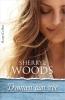Sherryl  Woods ,Dromen aan zee