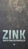 David Van Reybrouck ,Zink