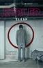 Lars  Kepler ,Slaap