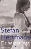 Stefan  Hertmans ,De Bekeerlinge