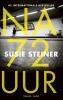 Susie  Steiner ,Na 72 uur
