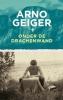 Arno  Geiger ,Onder de Drachenwand