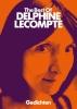 Delphine  Lecompte ,Best of Delphine Lecompte