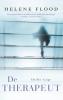 Helene  Flood ,De therapeut