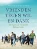 <b>Wilma  Borgman, Max van Weezel</b>,Vrienden tegen wil en dank