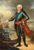 Fred  Jagtenberg ,Willem IV