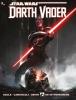 Anakin,Star Wars Darth Vader 14