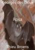 <b>Thieu  Broens</b>,Rosa