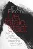 Paul  Frissen,De fatale staat