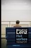 Siegfried  Lenz ,HET VERLIES