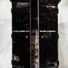 <b>Per  Wirt&eacute;n, Anna  Brodow</b>,Lita Cabellut. Blind mirror