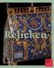 ,<b>Relieken</b>