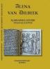 <b>Alain  Vanclooster</b>,Alena van Dilbeek