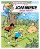 <b>Nys Jef</b>,Jommeke Avi 04
