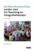 Bert  Groeneweg ,De Meerleerjarenklas (smart editie)