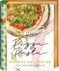 Remke  Vet ,Mini bookbox recepten Pizza & Pasta