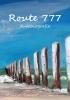 <b>Maurits Rolff  Tompot</b>,Route 777