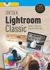 Hans  Frederiks Pieter  Dhaeze,Ontdek Adobe Photoshop Lightroom Classic