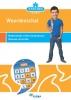 ,Station Woordenschat - Nederlands vmbo bovenbouw - Nieuwe Woorden