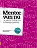 <b>K. J.  Terpstra, H.  Prinsen</b>,Mentor van nu